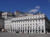 Lisbon2012-148