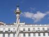 Lisbon2012-152