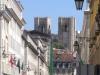 Lisbon2012-154