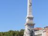 Lisbon2012-155