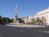 Lisbon2012-158