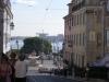 Lisbon2012-161