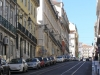 Lisbon2012-162