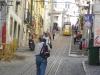 Lisbon2012-174