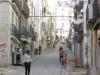 Lisbon2012-175
