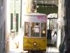 Lisbon2012-178