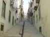Lisbon2012-179