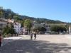 Lisbon2012-199