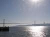 Lisbon2012-296