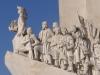 Lisbon2012-310