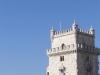 Lisbon2012-322