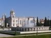 Lisbon2012-336