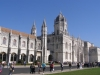 Lisbon2012-348