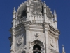 Lisbon2012-349