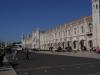 Lisbon2012-355