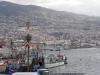 Madeira2012-001