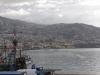 Madeira2012-003