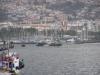 Madeira2012-006