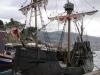Madeira2012-010