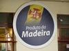 Madeira2012-028