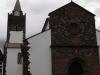 Madeira2012-038