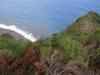 Madeira2012-046