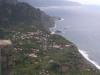 Madeira2012-047