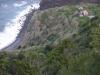 Madeira2012-048