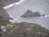 Madeira2012-050