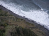 Madeira2012-051