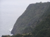 Madeira2012-053