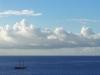 Madeira2012-055