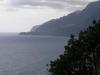 Madeira2012-061