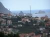 Madeira2012-062