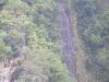 Madeira2012-063