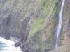 Madeira2012-067