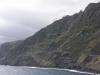 Madeira2012-068