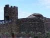 Madeira2012-069