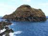 Madeira2012-073