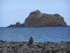 Madeira2012-079