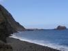Madeira2012-086