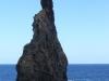 Madeira2012-087