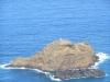 Madeira2012-089