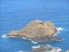 Madeira2012-094