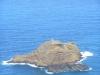 Madeira2012-095