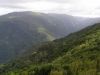 Madeira2012-098