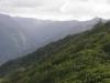 Madeira2012-099