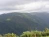 Madeira2012-100