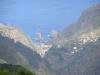 Madeira2012-101