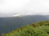 Madeira2012-104